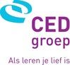 CED-Groep