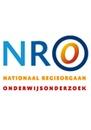 Verbinding onderwijsonderzoek en praktijk : NRO onderzoeken
